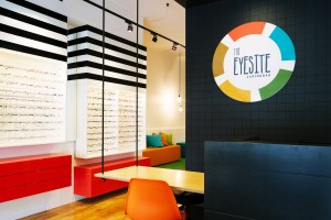The Bold Collective | Eyesite Caringbah