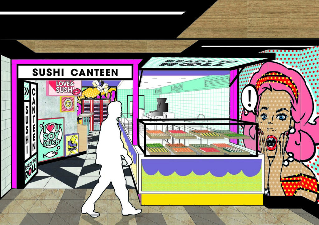 SUSHI.CANTEEN_Page_1