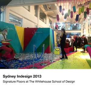 SydneyIndesign2013_thumb