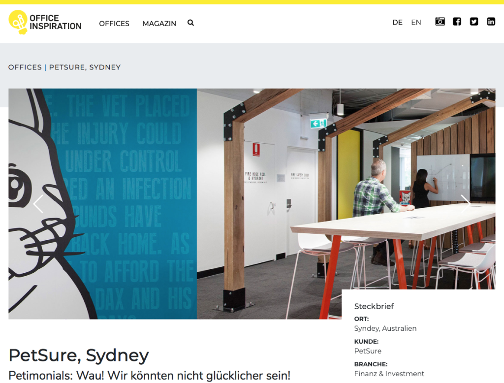 Office Design Sydney To Screen Shot 20180323 At 122456 Pm The Bold Collective Interior Design